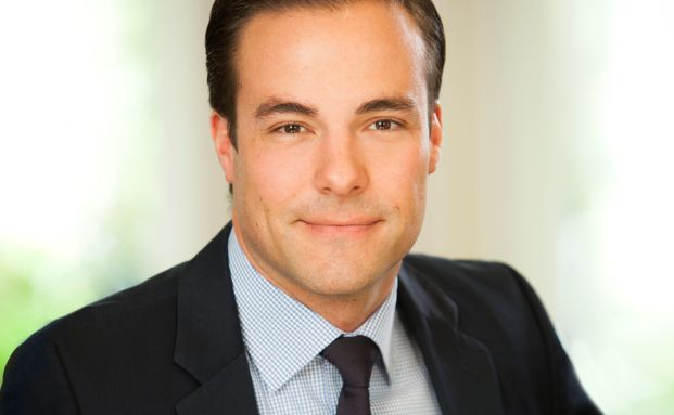 """Vermögensverwalter und Vorstand bei PVV in Essen Andreas Schyra: """"Ob uninformierte Anleger ihr Geld im Kasino oder mittels CFDs verzocken, spielt dann auch keine Rolle mehr""""."""