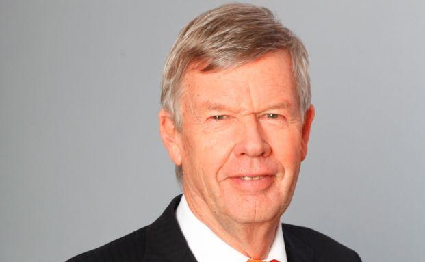 Jens Erhardt, Gamax-Portfoliomanager