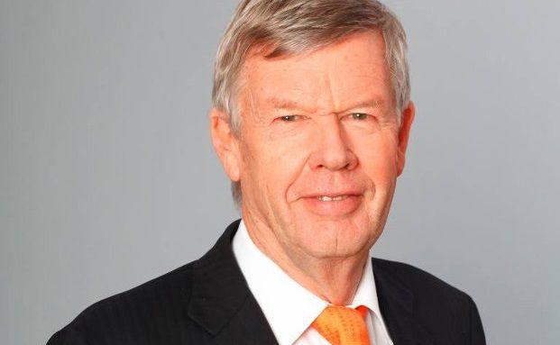 Dr. Jens Ehrhardt