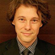 Dr. Nero Knapp, VuV
