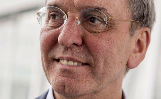 Klaus Möller