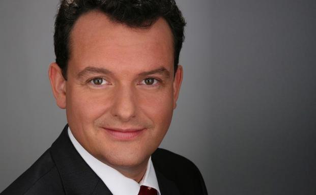 Wolfgang Eichele, BVK
