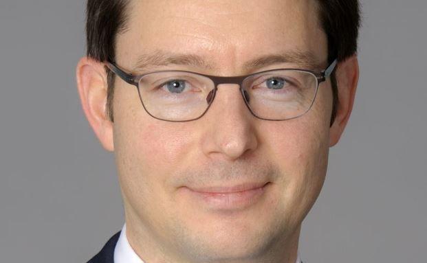 Jan Dragheim