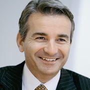 Dirk Drechsler, Vontobel Bank
