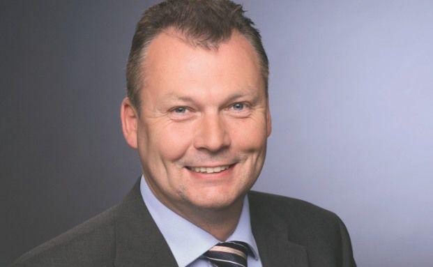 Peter Dreide ist Gründer und Investmentchef der TBF Global Asset Management.