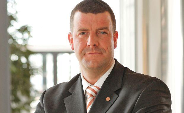 Fondsexperte Björn Drescher von Drescher & Cie.