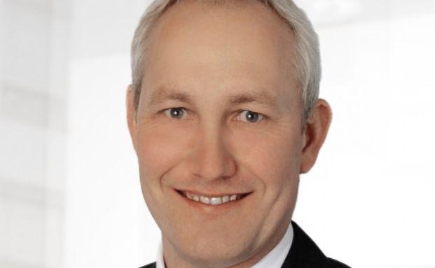 Mathias Dreyer, Geschäftsführer und Leiter Bankenvertrieb bei der Project Vermittlungs GmbH