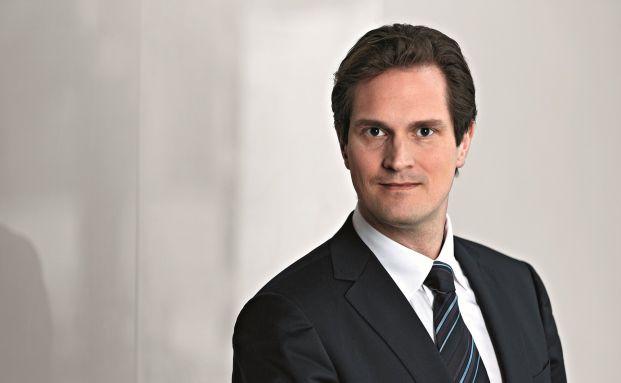 Andreas Driver, SKW Schwarz Anwälte