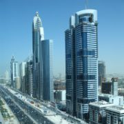 Dubai, Quelle: Fotolia