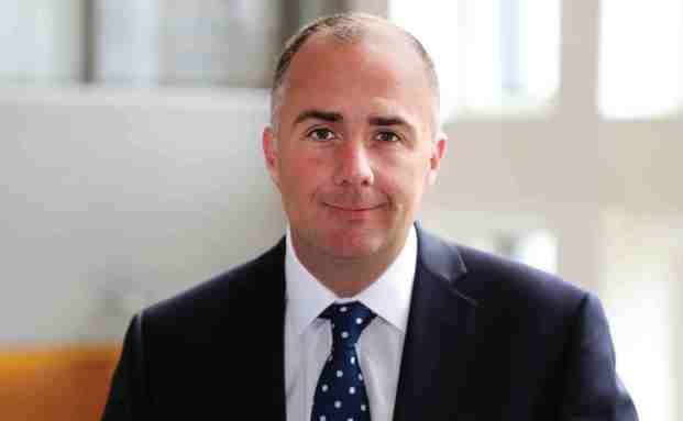 Duncan Shand wird das Multi-Asset-Team von Schroders als Seniorberater verstärken