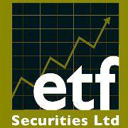 : ETF extrem: Englischer Anbieter ETFS bringt Hebel-Fonds