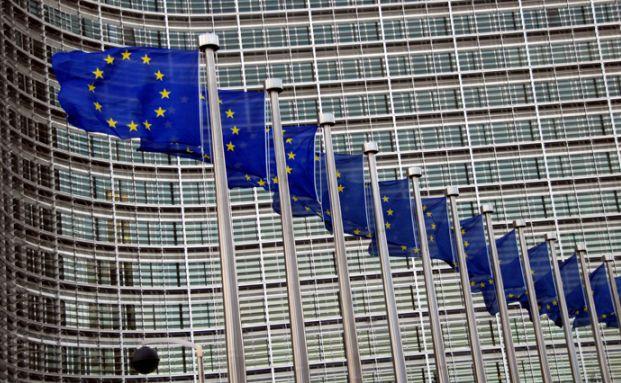 : Neue Europa-Indexanleihe von Morgan Stanley bringt 6 Prozent pro Jahr
