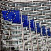 : ETFs: db x-Trackers seziert die Eurozone