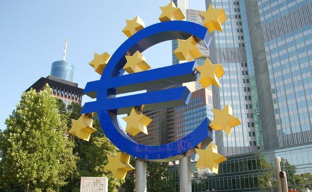 Waren die Maßnahmen der EZB zur Eurorettung legitim? Bildquelle: Fotolia