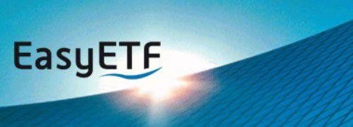 : Lebenszeichen von EasyETF: neue Short-, Aktien- und Geldmarktfonds