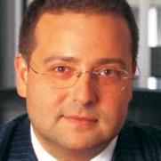 Eduard Pomeranz<br>CEO FTC Capital