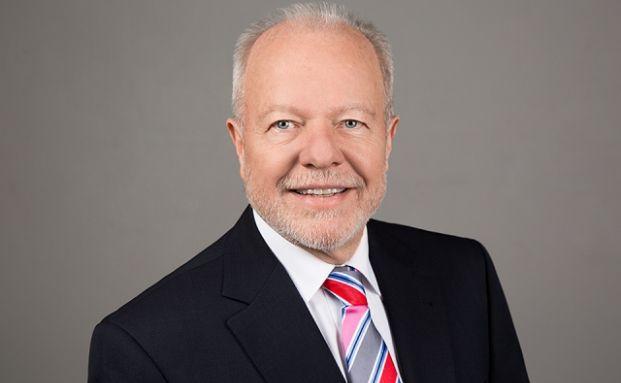 Rolf Ehlhardt ist Vermögensverwalter bei der I.C.M. Independent Capital Management Vermögensberatung Mannheim in Mannheim