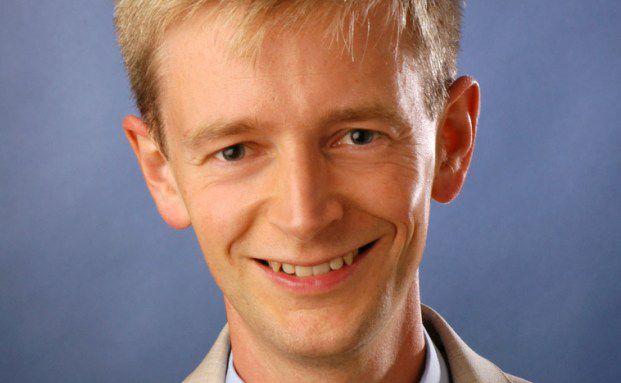 Olaf-Johannes Eick