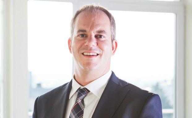 Thorsten Eitle, Geschäftsführer von Hep Capital. Foto: Hep Capital