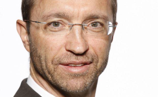 Ekkehard J. Wiek