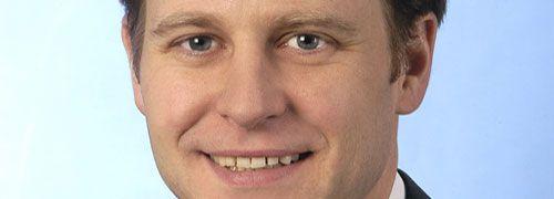 Dirk Enderlein, AGI