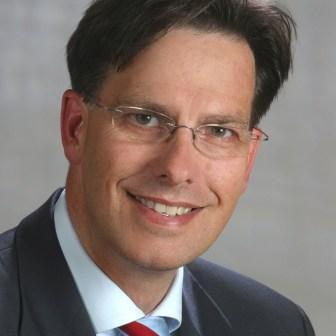 Bernhard Engl, Swisscanto