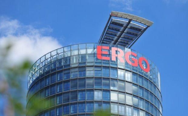 Foto: Ergo Versicherung