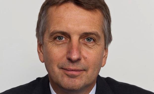 Eric Samuiloff, AWD Österreich