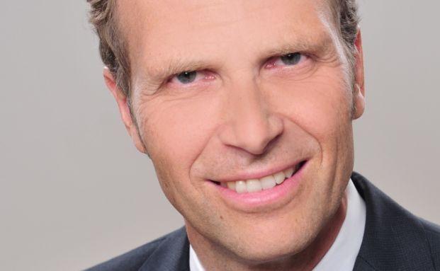 Eric Wiese, Geschäftsführer HHVM Hamburger Vermögen GmbH