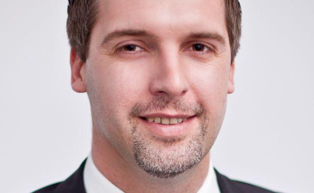 Andreas Ernst: Neuzugang im Wholesale Team bei Invesco Deutschland