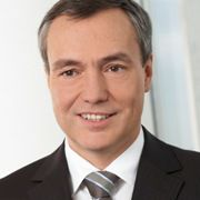 Eugen Bucher, Formaxx