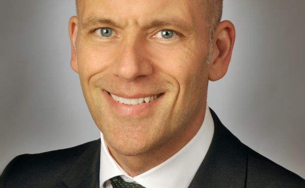 Matthias Euler