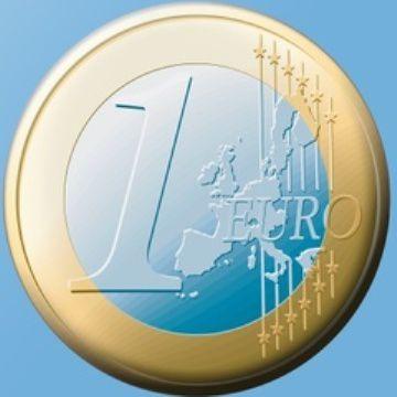 Short-Positionen in Euro waren <br> im letzten Quartal besonders hoch; <br> Quelle: Fotolia