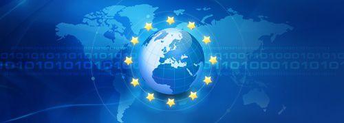 Die Staaten der Eurozone haben insgesamt <br> Anleihen im Wert von 5,6 Billionen Euro <br> auf dem Markt; Quelle: Fotolia