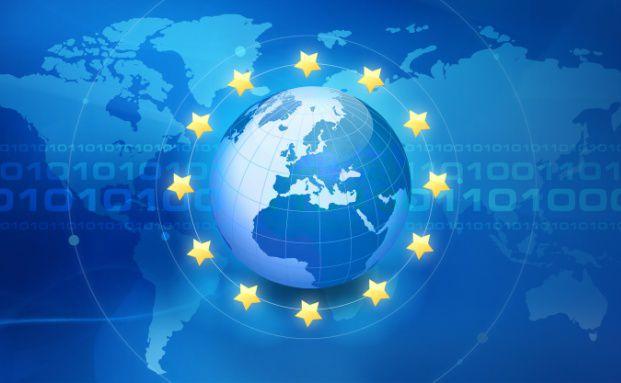 Der europ&auml;ische ETF-Markt ist nicht einheitlich. <br> Quelle: Fotolia