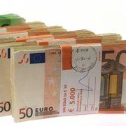 : 2.105 Euro Rente: Frauen überschätzen die Altersvorsorge