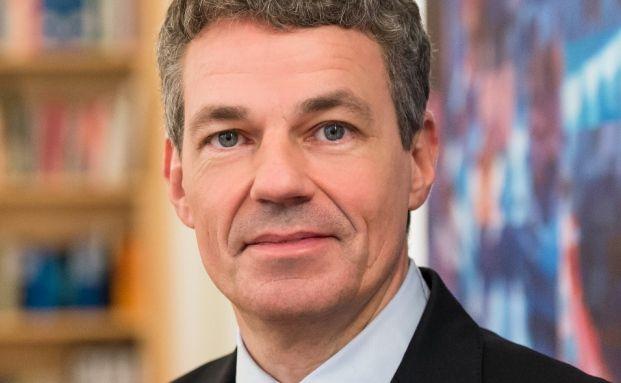 Jürgen Evers, Rechtsanwalt für Vertriebsrecht und Partner bei der Kanzlei Blanke Meier Evers