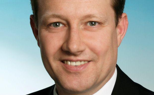 Christian Mallek, Geschäftsführer der Sigavest Vermögensverwaltung GmbH