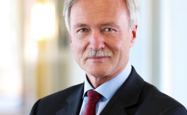 Joachim Faber