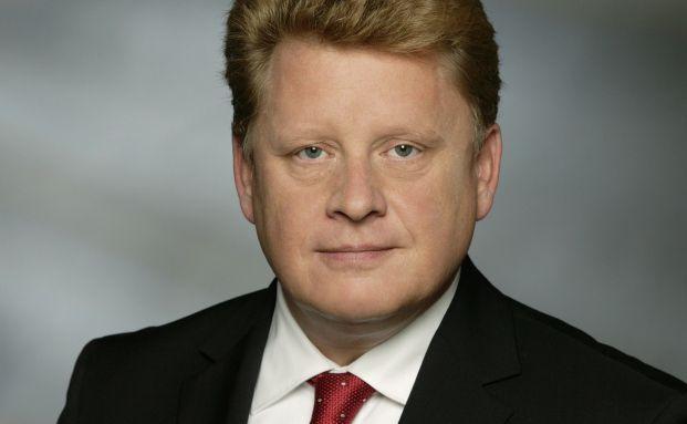 Holger Fahrinkrug