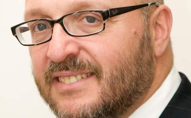 Steve Falci, leitender Portfolio-Stratege für nachhaltige Investments bei der irischen Investmentboutique Kleinwort Benson Investors.