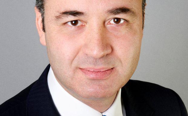Andrea Favaloro - Neuer Vertriebs- und Marketingleiter bei Generali Investments Europe