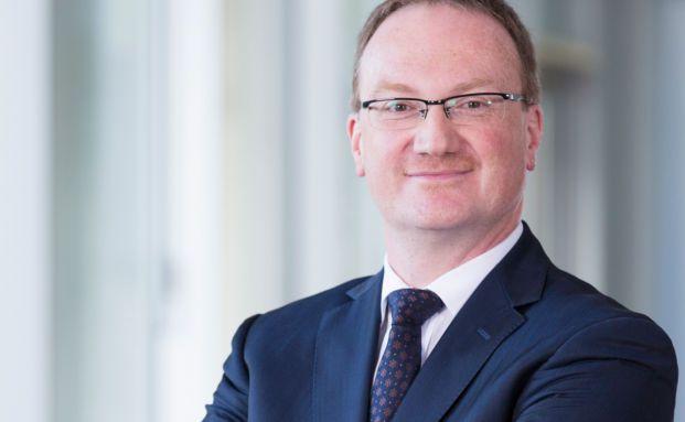 Lars Feld, einer der fünf Wirtschaftsweisen und Mitglied im Sachverständigenrat (Foto: Sachverständigenrat)