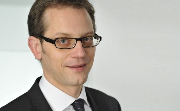 Jochen Felsenheimer von Assenagon Credit Management