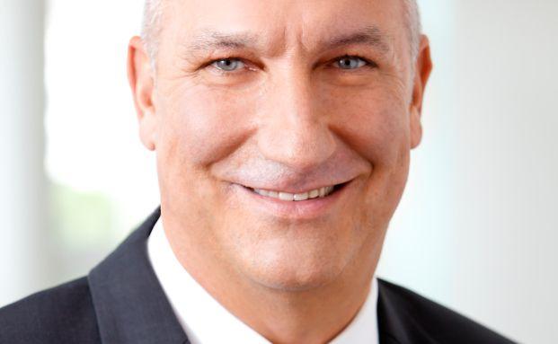Bernd Felske, Foto: Generali