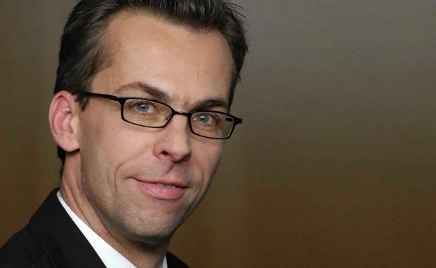 Tobias Schmidt, Feri Euro Rating