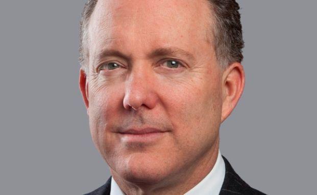 Kurt Feuerman, Leiter des ACM Bernstein US-Aktienteams.