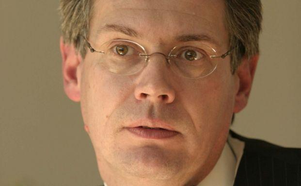 Karl Fickel