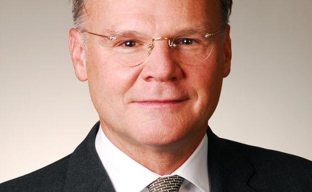 Karl Heinz Filbert