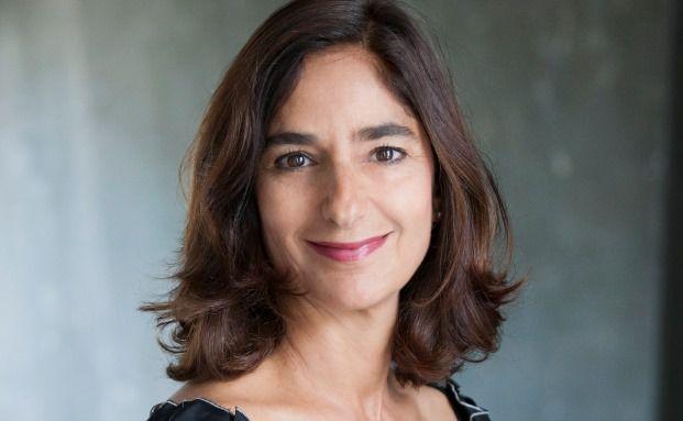 Isabel Levy, Managerin des Métropole Sélection